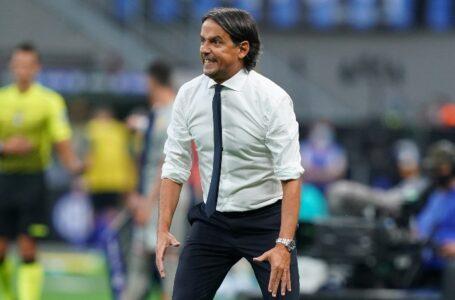 Inter-Bologna: le probabili formazioni