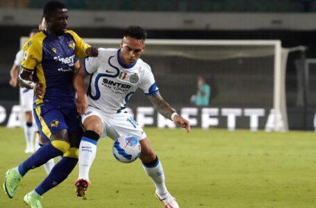 """Di Marzio, rinnovi Inter: """"Lautaro ci siamo, Brozovic in stand by. Barella? L'Inter vuole blindarlo"""""""