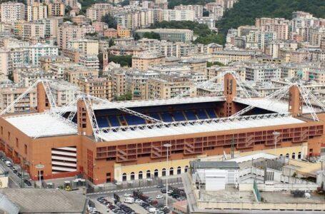 Sampdoria-Inter: dove vederla in TV