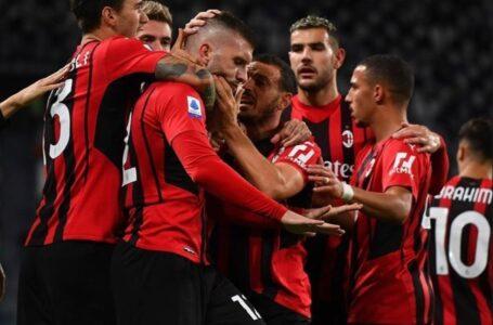 Serie A: risultati e classifica in attesa del Monday night