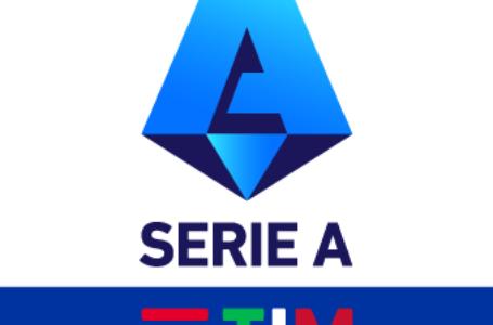 Serie A, sabato Inter-Atalanta: le informazioni su come e dove vederla