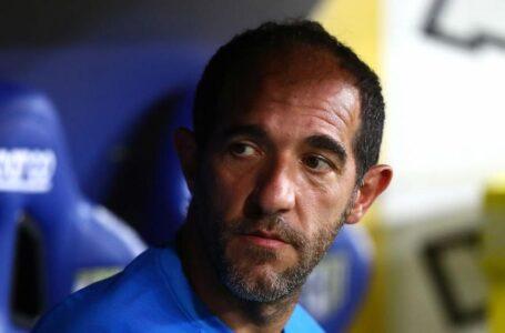 """TMW Radio – Stellini, l'ex vice di Conte: """"In questa Inter c'è ancora tanto di suo"""""""