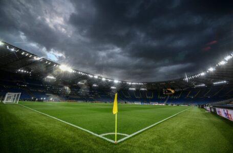Lazio-Inter: quote e dove vederla in tv